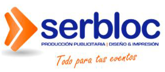 Serbloc